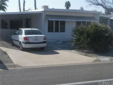 711 S Palm Avenue, Hemet, CA 92543 - MLS#: SW19068332