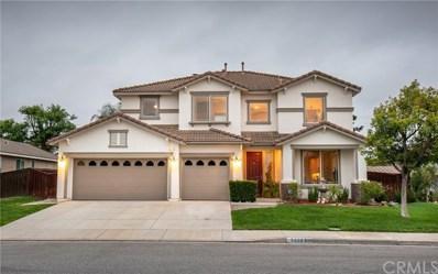 32285 Perigord Road, Winchester, CA 92596 - MLS#: SW19068617