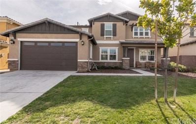 30197 Powderhorn Lane, Murrieta, CA 92563 - MLS#: SW19069045