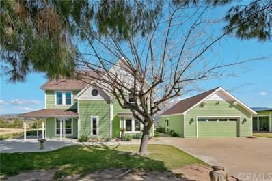 42050 Jericho Road, Temecula, CA 92592 - MLS#: SW19069116