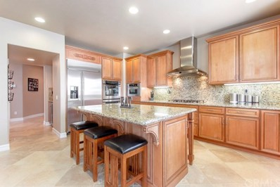 45133 Fieldbrook Court, Temecula, CA 92592 - MLS#: SW19069894