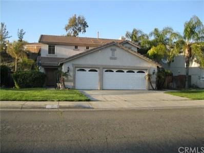 31768 Canyon Estates Drive, Lake Elsinore, CA 92532 - MLS#: SW19069967