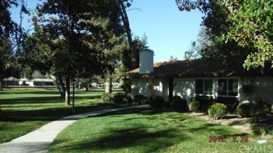 1473 Seven Hills Drive, Hemet, CA 92545 - MLS#: SW19070398