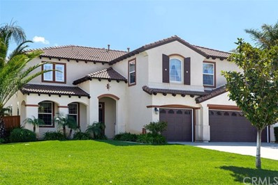 34033 Opus One Court, Temecula, CA 92592 - MLS#: SW19070615