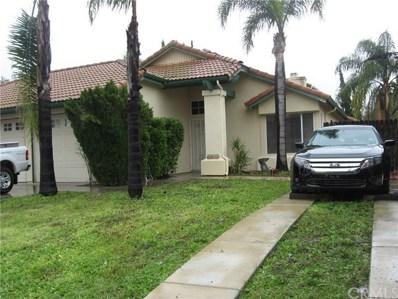 29635 Ramsey Court, Temecula, CA 92591 - MLS#: SW19071145