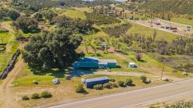 37525 E Benton Road, Temecula, CA 92592 - MLS#: SW19071457