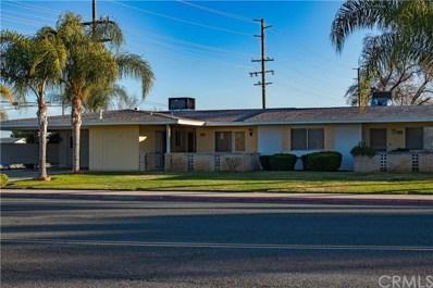 25991 Cherry Hills Boulevard, Sun City, CA 92586 - MLS#: SW19071489