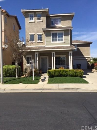 39850 Monarch Drive, Murrieta, CA 92563 - MLS#: SW19072156
