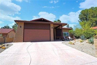 22657 Lighthouse Drive, Canyon Lake, CA 92587 - MLS#: SW19072208