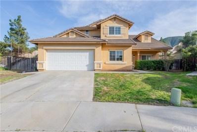 33090 Trabuco Drive, Lake Elsinore, CA 92530 - MLS#: SW19073422