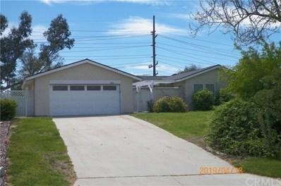 30101 Levande Place, Temecula, CA 92592 - MLS#: SW19073802