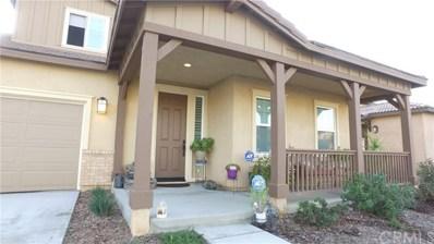 30145 Big Country Drive, Menifee, CA 92584 - MLS#: SW19074122