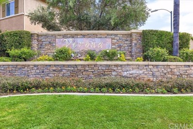 26348 Arboretum Way UNIT 505, Murrieta, CA 92563 - MLS#: SW19074604