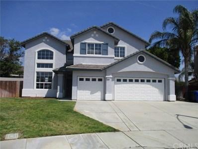 7513 River Glen Drive, Riverside, CA 92509 - MLS#: SW19074772