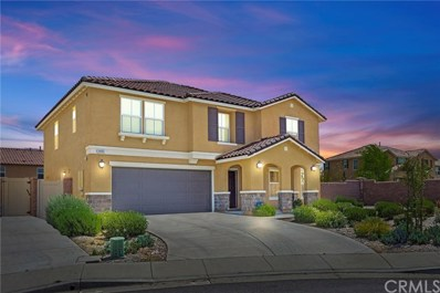 34682 Fawn Court, Murrieta, CA 92563 - MLS#: SW19075078