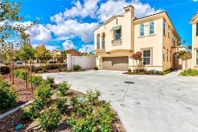32250 Cask Lane, Temecula, CA 92592 - MLS#: SW19075368