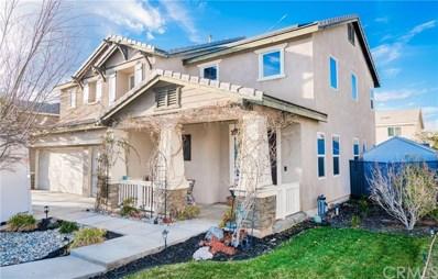 6103 Ryans Place, Lancaster, CA 93536 - MLS#: SW19075447