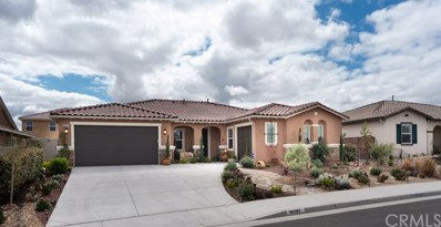 30297 Sunny Vista Street, Murrieta, CA 92563 - MLS#: SW19075767