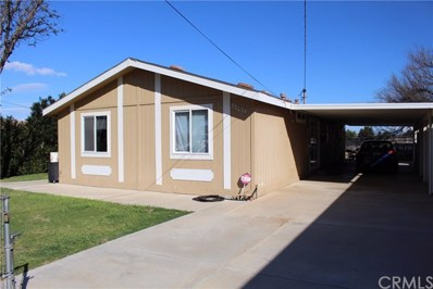 33034 Gamel Way, Lake Elsinore, CA 92530 - MLS#: SW19076005