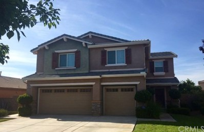 45006 Thalia Lane, Lake Elsinore, CA 92532 - MLS#: SW19076881