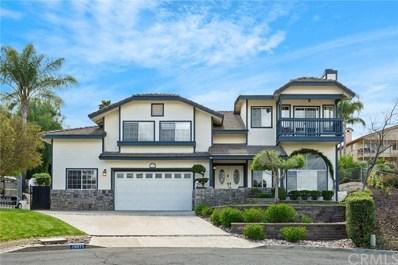 29975 Beacon Court, Canyon Lake, CA 92587 - MLS#: SW19076896