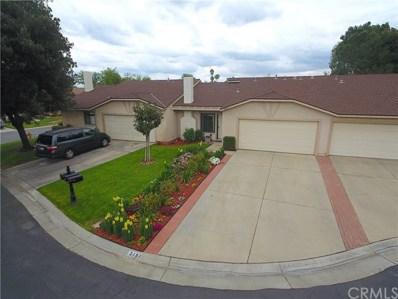3197 Bexfield Court, Riverside, CA 92503 - MLS#: SW19077185