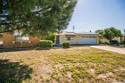 28810 Murrieta Road, Sun City, CA 92586 - MLS#: SW19077895