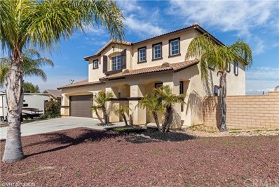 29372 Morning Dove Court, Lake Elsinore, CA 92530 - MLS#: SW19078299