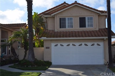 2062 Redwood Crest, Vista, CA 92081 - MLS#: SW19078662