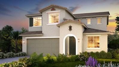 8554 N Yehuda Drive, West Hills, CA 91304 - MLS#: SW19078850