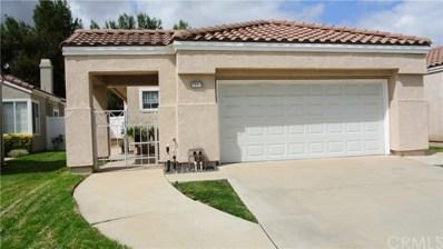 29913 Westlink Drive, Menifee, CA 92584 - MLS#: SW19081354