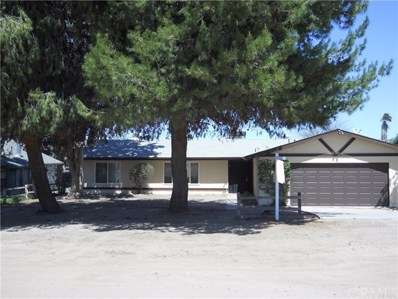 31020 Electric Avenue, Nuevo\/Lakeview, CA 92567 - MLS#: SW19081358