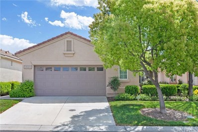 40304 Via Marisa, Murrieta, CA 92562 - MLS#: SW19081509