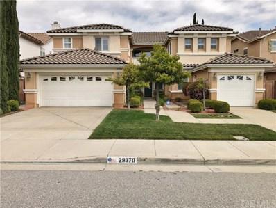 29370 Wrangler Drive, Murrieta, CA 92563 - MLS#: SW19082690