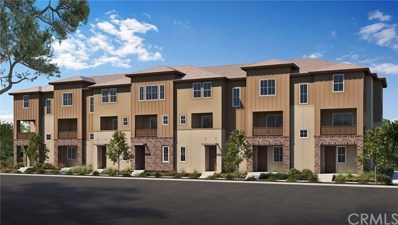 12195 Chorus Drive, Rancho Cucamonga, CA 91739 - MLS#: SW19083087