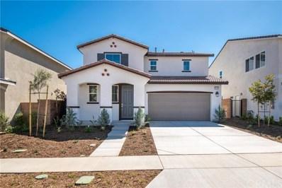 8250 Entrefina Way, Riverside, CA 92508 - MLS#: SW19083317