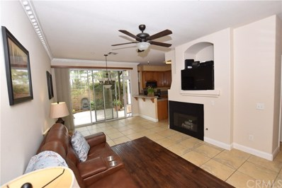 39315 Flamingo Bay UNIT E, Murrieta, CA 92563 - MLS#: SW19083732