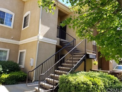 24909 Madison Avenue UNIT 2624, Murrieta, CA 92562 - MLS#: SW19083895