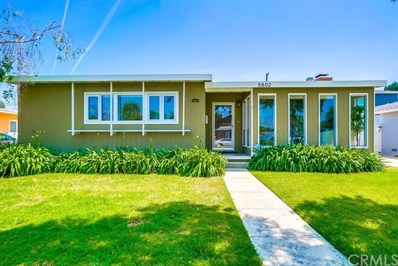 5802 E Deborah Street, Long Beach, CA 90815 - MLS#: SW19084614