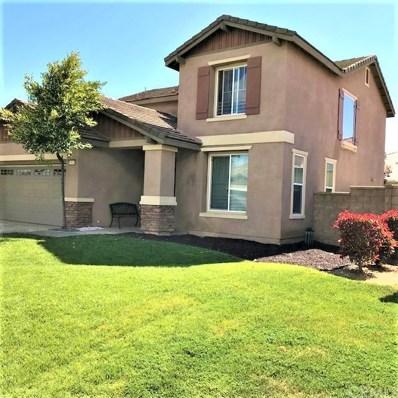 35813 Quail Run Street, Murrieta, CA 92563 - MLS#: SW19084666