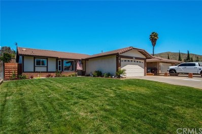 24230 Royale Street, Moreno Valley, CA 92557 - MLS#: SW19084782