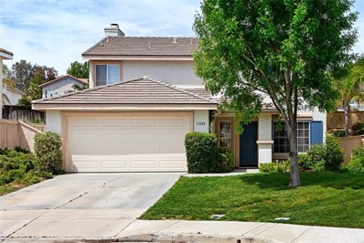 33020 Paterno Street, Temecula, CA 92592 - MLS#: SW19085379