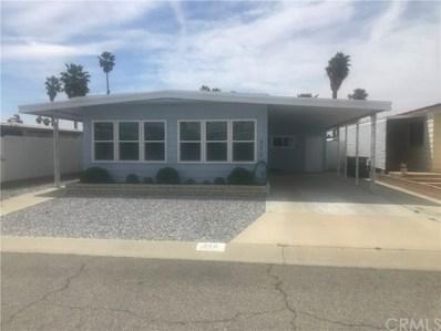 570 San Mateo Circle, Hemet, CA 92543 - MLS#: SW19085625