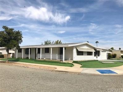 1255 Brentwood Way, Hemet, CA 92545 - MLS#: SW19085939
