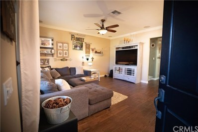 40054 Spring Place Court, Temecula, CA 92591 - MLS#: SW19086251