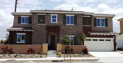 21233 S Normandie Avenue, Torrance, CA 90501 - MLS#: SW19086341