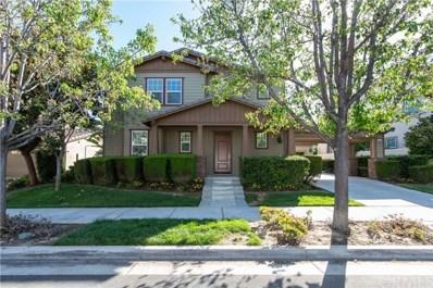 27315 Dayton Lane, Temecula, CA 92591 - MLS#: SW19086727