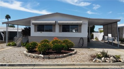 29043 Via Playa Del Rey, Murrieta, CA 92563 - #: SW19086875