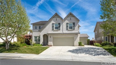 30317 Savoie Street, Murrieta, CA 92563 - MLS#: SW19087211