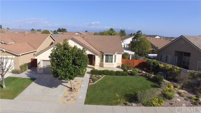 30038 Iron Horse Drive, Murrieta, CA 92563 - MLS#: SW19088546